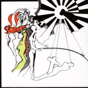 The Pretty Things: SF Sorrow – album reappraisal