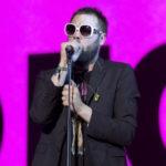 Festival International de Benicassim 2014 – festival review