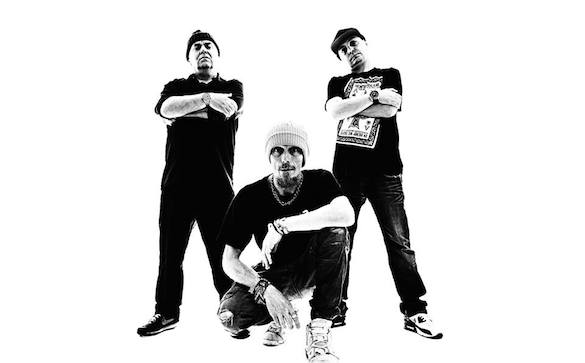 Interview: Rob Birch of Stereo MCs