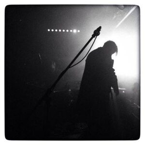 Get Your Gun : Ment Festival : Live Review : 'erotic landscapes of Nick Cave/Gun Club with stoner grooves'