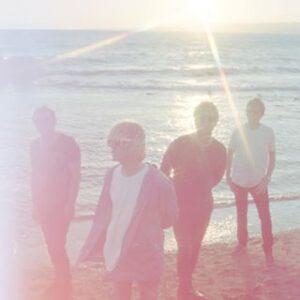 The Charlatans announce new single 'Talking In Tones' and one off special gig