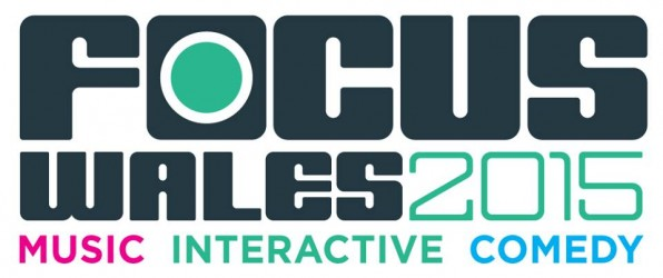 Focus Wales Festival / Conference Announce First Acts For 2015 – Great Line Up