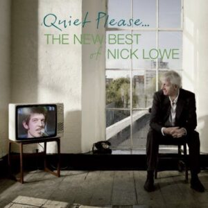 Nick Lowe – The Road To The Brentford Trilogy and Beyond
