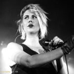 EMA: The Ruby Lounge, Manchester – live photo review