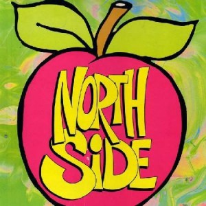 An Appreciation Of The Recently Reformed Brilliant Manchester Band Northside