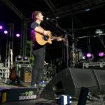 Split Festival Day One: Mowbray Park, Sunderland – live review