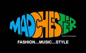Madchester: The iconic phase gets a new name but what else is in store for MDCR?