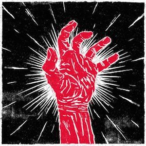 Perc: The Power And The Glory – single review