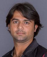 Amjad/Mancini