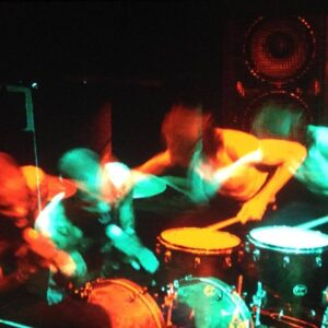 Watch This: Brand New Death Grips (3D) Video