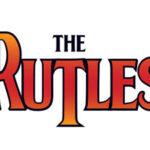 The Rutles logo