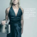 Record store day ambassador Iggy Pop telling stories!