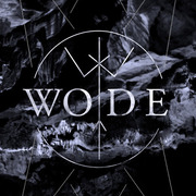 new band of the day : Wode- symphonic black metal from Manchester