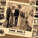 Lost Soul CD