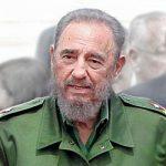 Fidel Castro has died rumour
