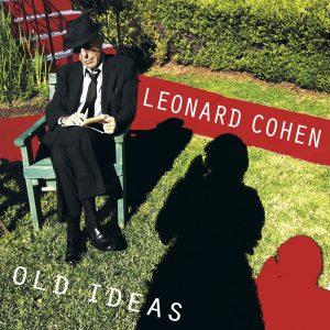 Leonard Cohen: Birmingham – live review