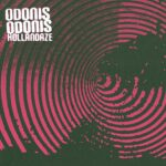 Odonis Odonis - Hollandaze - Artwork