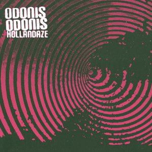 Odonis Odonis 'Hollandaze' – album review