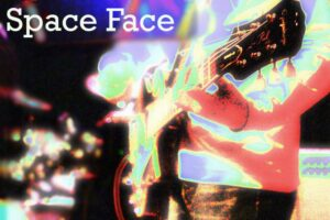 Spaceface, The Merrylees – live review