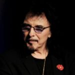 Bill Ward to pull out of Black Sabbath tour?