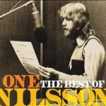 Harry Nilsson would have been 71 today- a tribute
