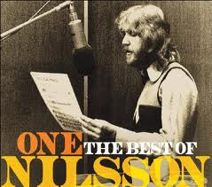Harry Nilsson died 8 years ago – a tribute