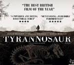 Tyrannosaur : review