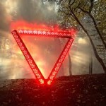 Rock not dead! Enter Shikari on way to number one album
