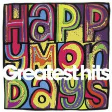 Happy Mondays reform rumour- confirmed