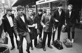 new Dexys Midnight Runners album  out on june 4th!