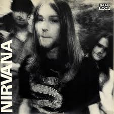 Nirvana : first ever film of them uncovered and first interview