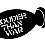 Wanted- writers for Louder Than War!