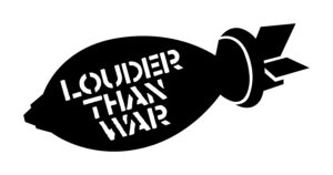 Louder Than War launch record label
