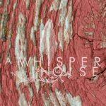 A Whisper CD
