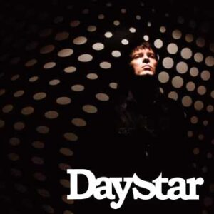 New band of the day: Daystar