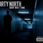Dirty North Frt