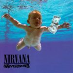 'Nevermind' re-created… Pt3 – finished!