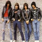 Are you ready for the Ramones detox?