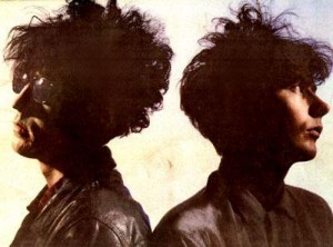 The Jesus & Mary Chain announce US tour dates…