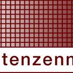 TZM_logo