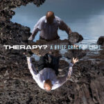 Therapy Front Cover
