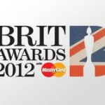 The Brits poptastic belch- Kerry McCarthy MP has the last word on the Brits