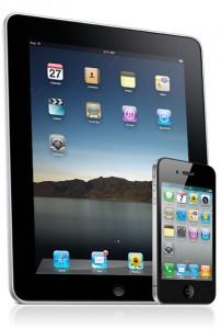 iPhone 4s data use nightmare!