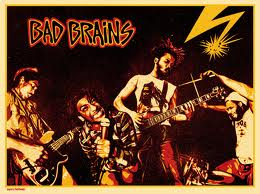 Bad Brains documentary film- watch the trailer