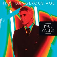watch this! Paul Weller great new single youtube here