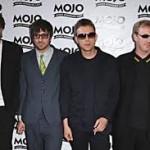 William Orbit to produce potential new Blur album?