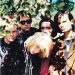 New Radiohead songs : prog fooling or groundbreaking genius?