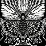 New band of the day : Black Moth