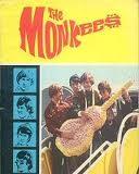 RIP Davy Jones
