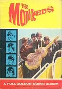 Why The Monkees were genius